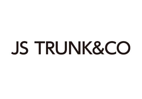 JS TRUNK&CO