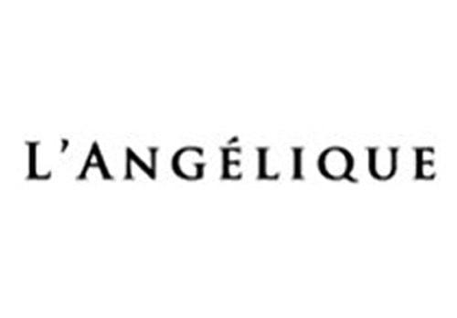 L'ANGELIQUE
