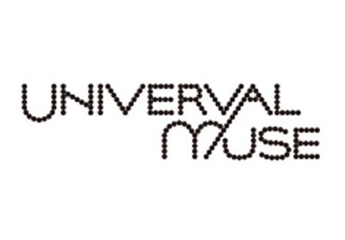 UNIVERVAL MUSE