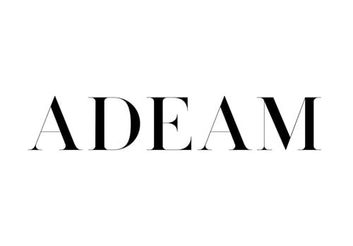 ADEAM