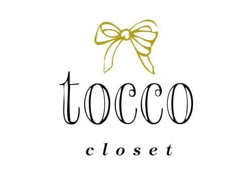 tocco closet