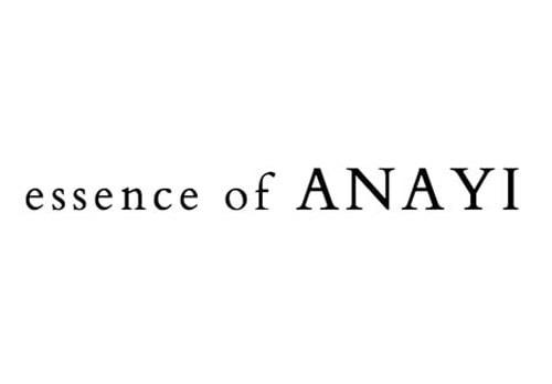 essence of ANAYI
