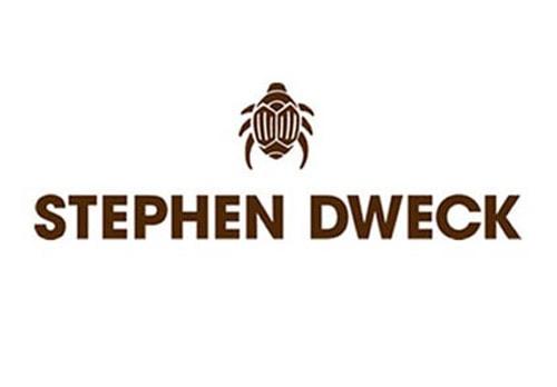 STEPHEN DWECK