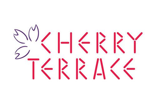 cherry terrace