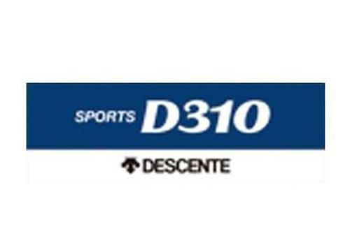 Sports D310