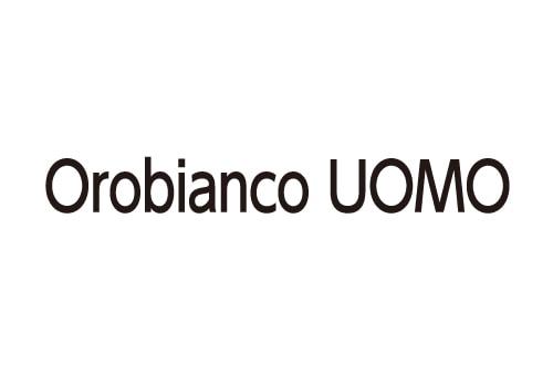 Orobianco UOMO