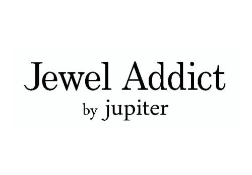 Jewel Addict byJUPITER