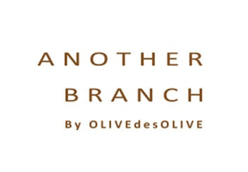 ANOTHER BRANCH By OLIVEdesOLIVE
