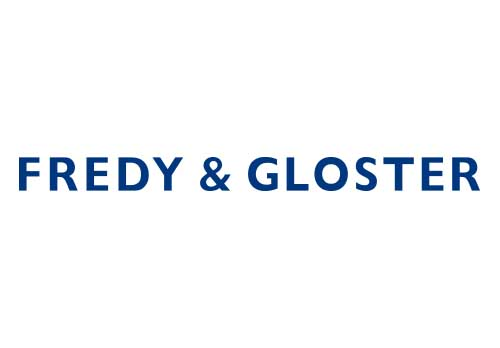 FREDY & GLOSTER