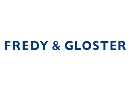 FREDY & GLOSTER