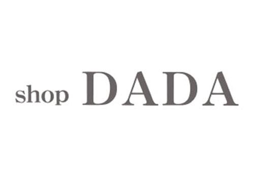 shop DADA