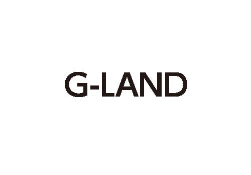 G-LAND