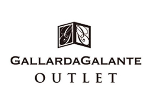 GALLARDAGALANTE OUTLET