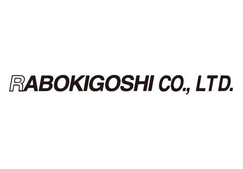 RABOKIGOSHI