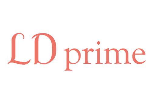 LD prime