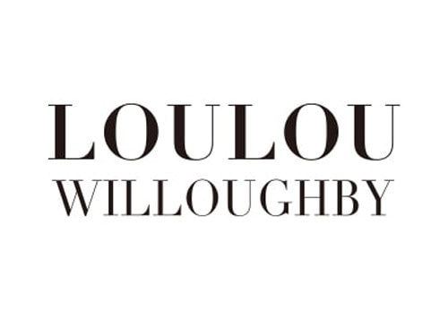 LOULOU WILLOUGHBY