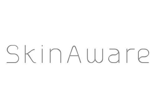 SkinAware