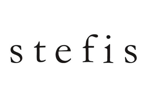 stefis