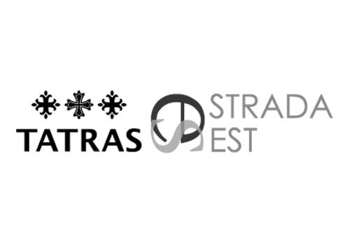 TATRAS & STRADA EST
