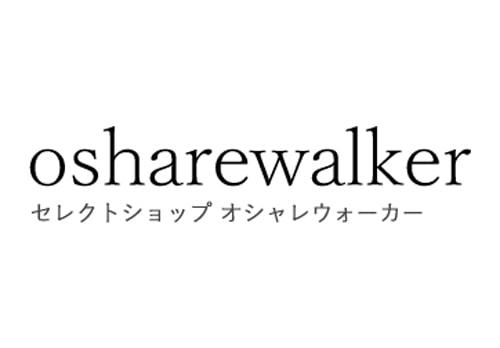 osharewalker