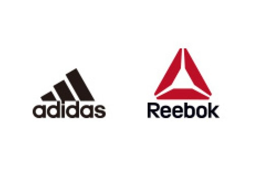 adidas/Reebok Factory Outlet