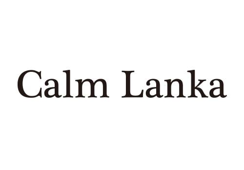 Calm Lanka