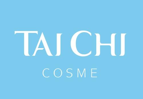 TAI CHI COSME