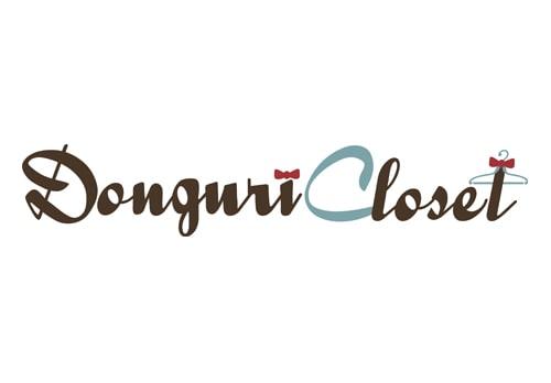 Donguri Closet