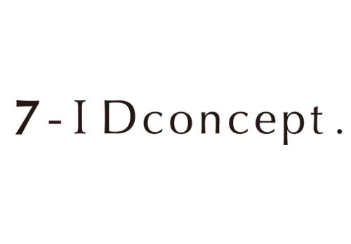 7-IDconcept