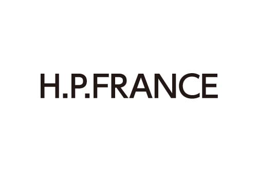 H.P.FRANCE