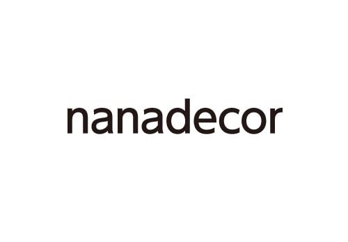 nanadecor
