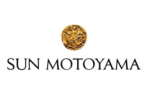 SUN MOTOYAMA(jewelry)