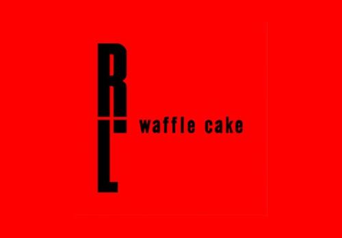 ワッフル・ケーキの店 エール・エル(R.L)