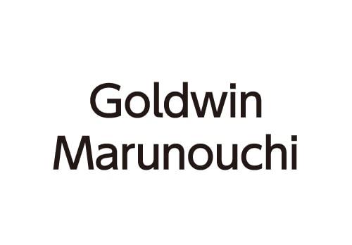 Goldwin Marunouchi