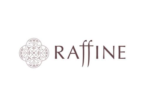 RAFFINE COLOR