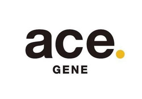 ACE GENE