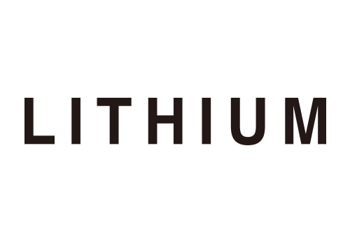 LITHIUM HOMME