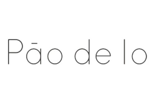 Pao・de・lo