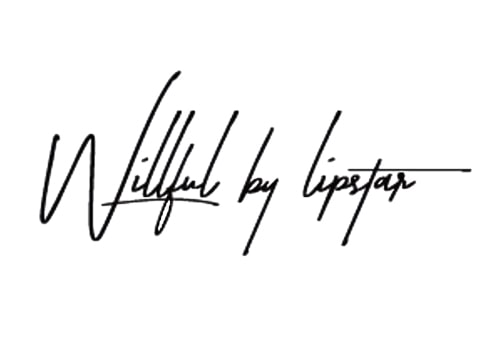 Willful by lipstar