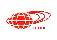 BEAMS OUTLET