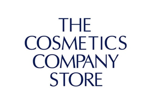 The Cosmetics Company Store