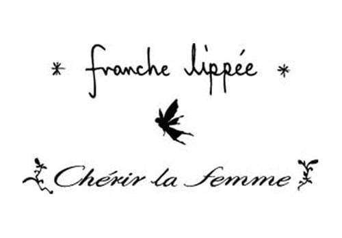 franche lippee