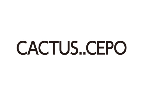 CACTUS..CEPO