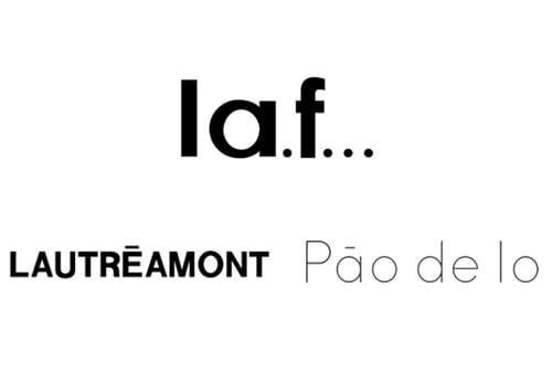 la.f.../LAUTREAMONT/Pao・de・lo