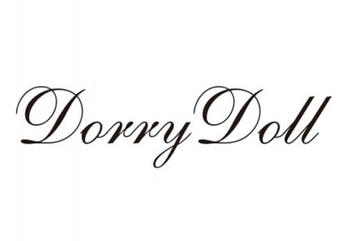 Dorry Doll