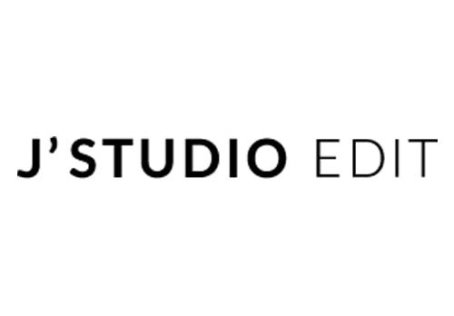 J'STUDIO EDIT