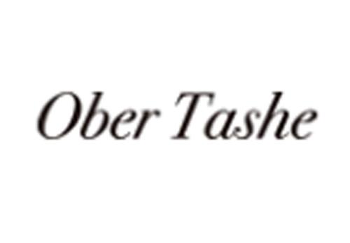 Ober Tashe