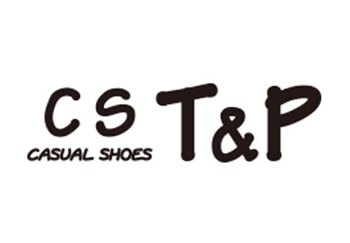 CS T&P