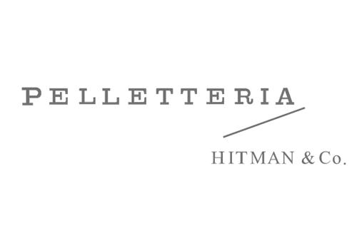 PELLETTERIA HITMAN&Co.