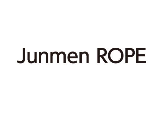 Junmen ROPE